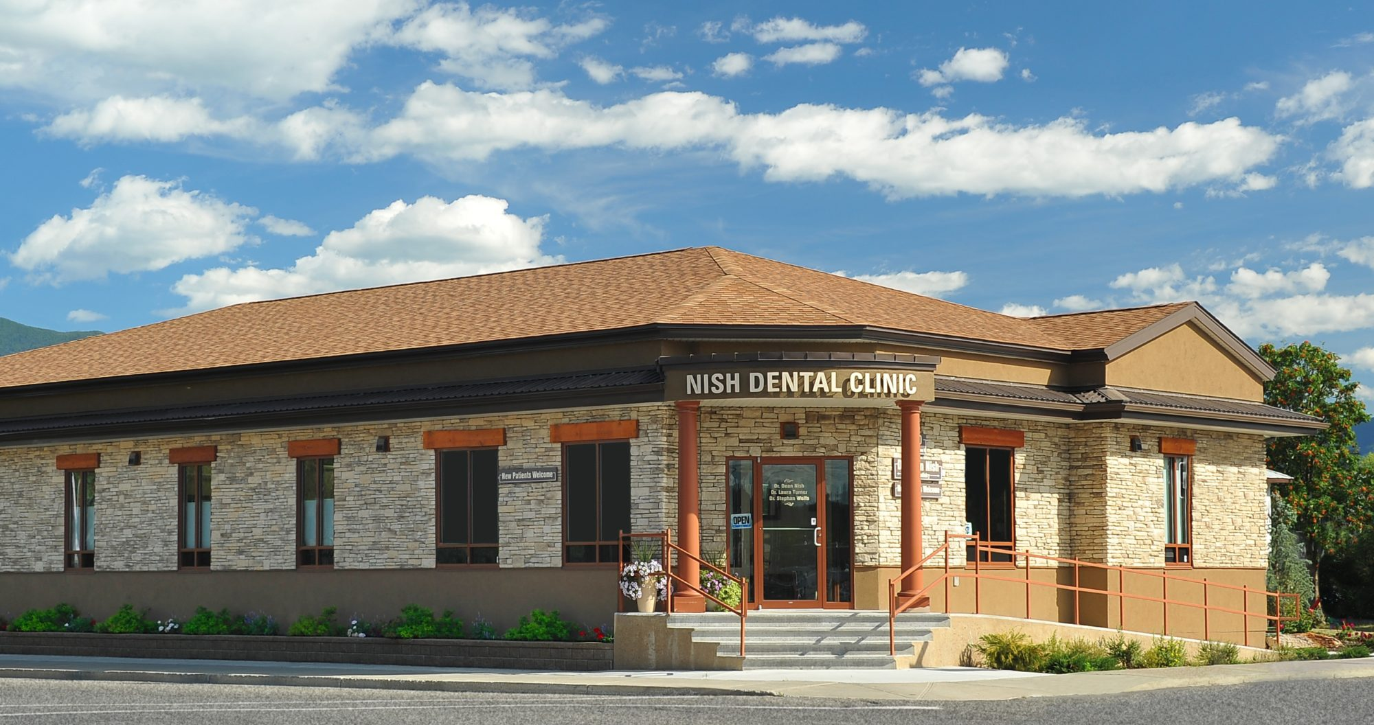 Nish Dental Clinic